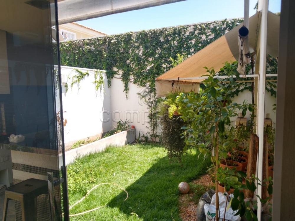 Comprar Casa / Condomínio em São José do Rio Preto apenas R$ 1.070.000,00 - Foto 8