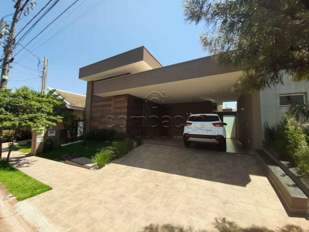 Comprar Casa / Condomínio em São José do Rio Preto apenas R$ 680.000,00 - Foto 1