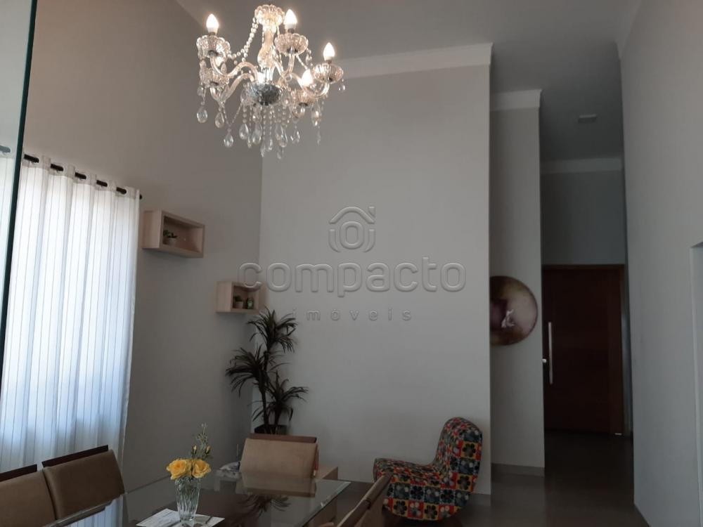 Comprar Casa / Condomínio em São José do Rio Preto apenas R$ 680.000,00 - Foto 6
