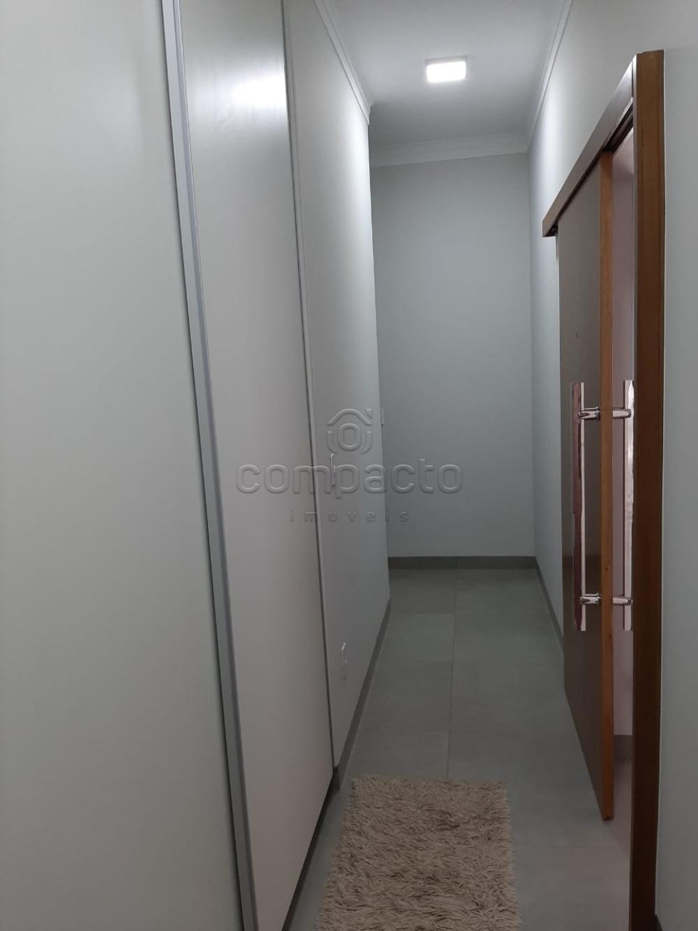 Comprar Casa / Condomínio em São José do Rio Preto apenas R$ 680.000,00 - Foto 9