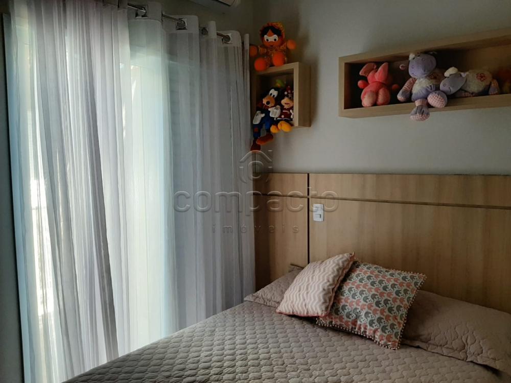 Comprar Casa / Condomínio em São José do Rio Preto apenas R$ 680.000,00 - Foto 10