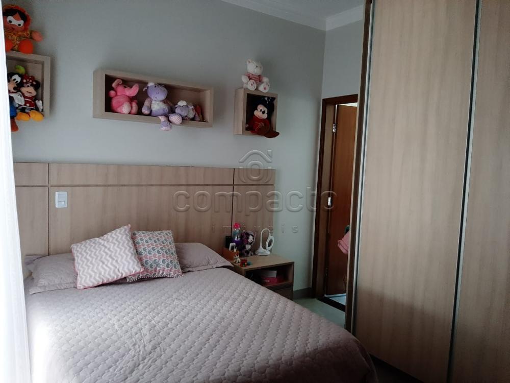 Comprar Casa / Condomínio em São José do Rio Preto apenas R$ 680.000,00 - Foto 11