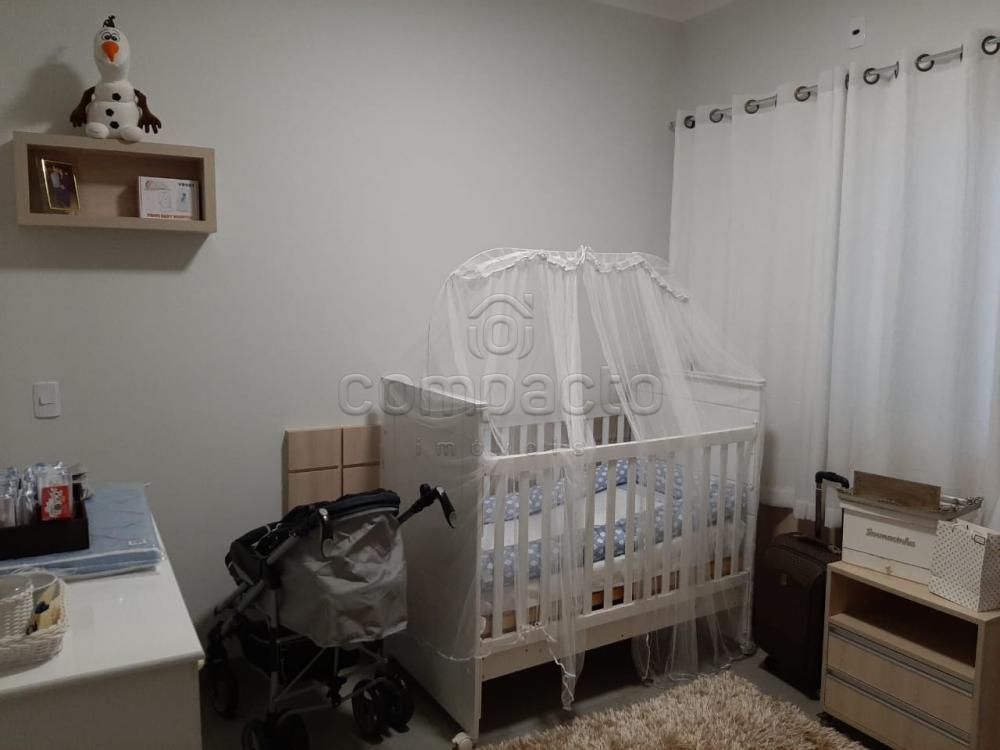 Comprar Casa / Condomínio em São José do Rio Preto apenas R$ 680.000,00 - Foto 18