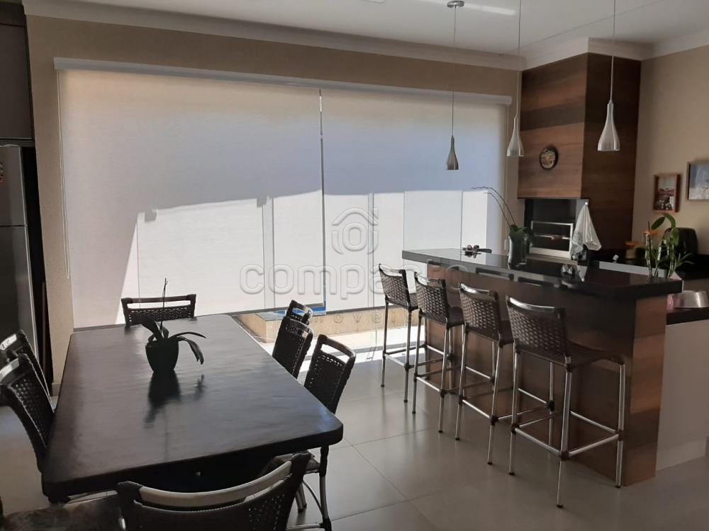 Comprar Casa / Condomínio em São José do Rio Preto apenas R$ 680.000,00 - Foto 25