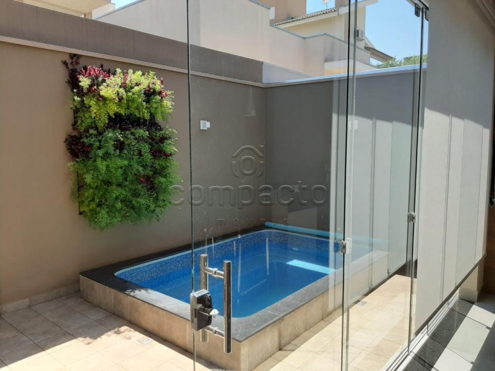 Comprar Casa / Condomínio em São José do Rio Preto apenas R$ 680.000,00 - Foto 27