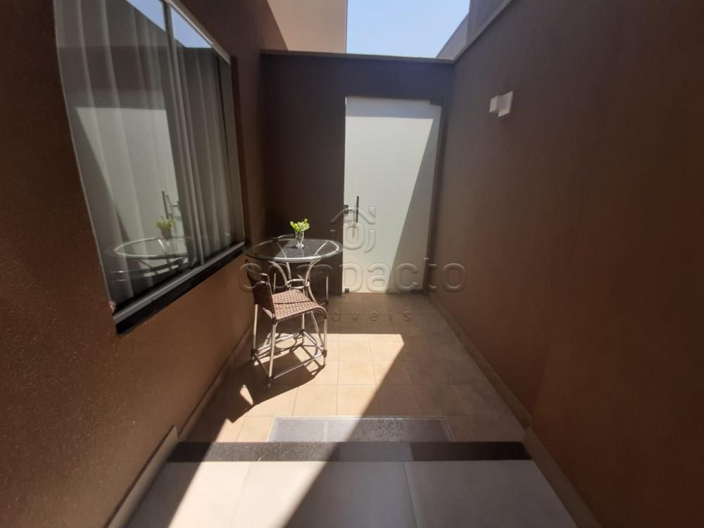 Comprar Casa / Condomínio em São José do Rio Preto apenas R$ 680.000,00 - Foto 29