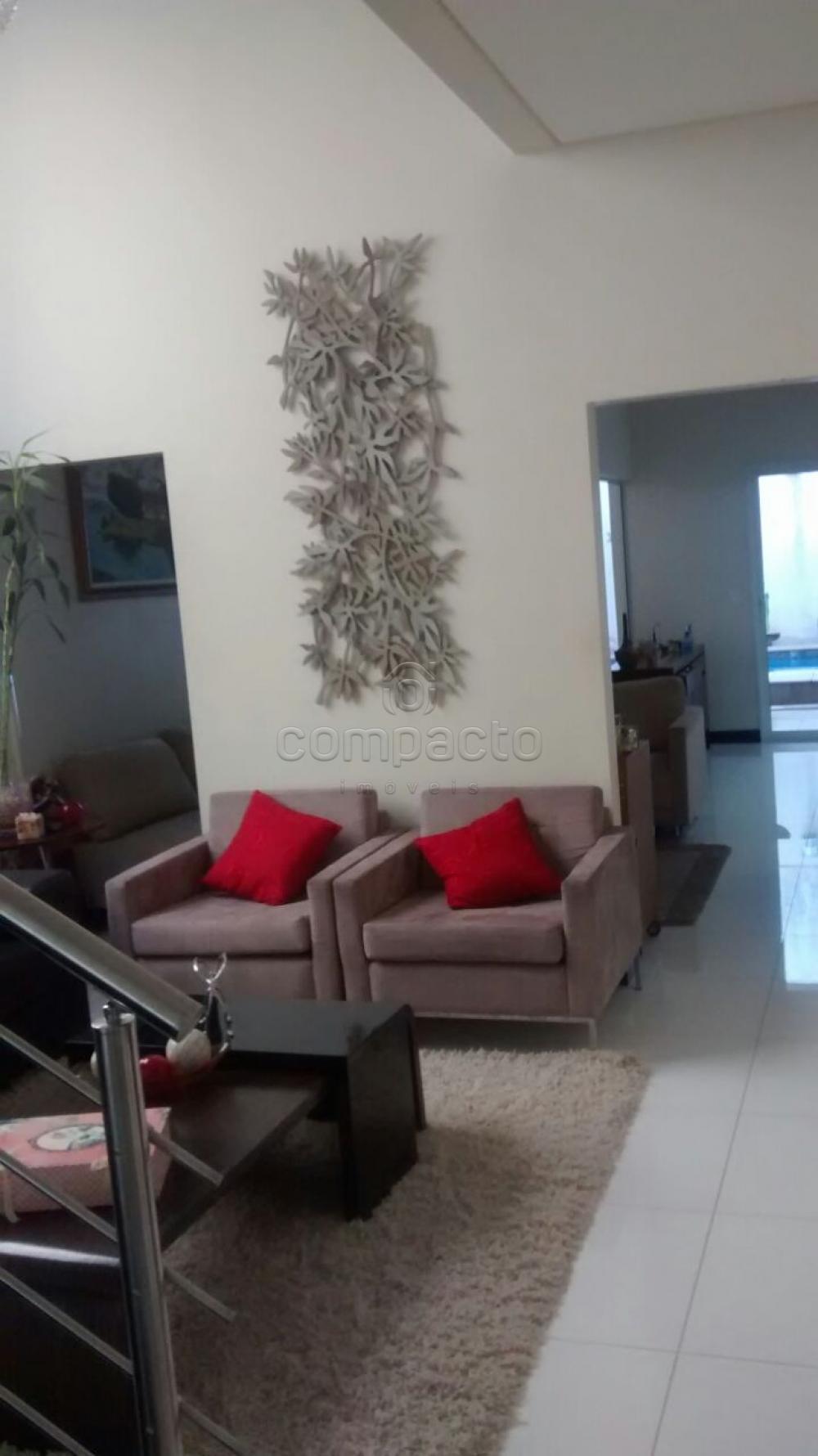 Comprar Casa / Condomínio em São José do Rio Preto apenas R$ 1.100.000,00 - Foto 6