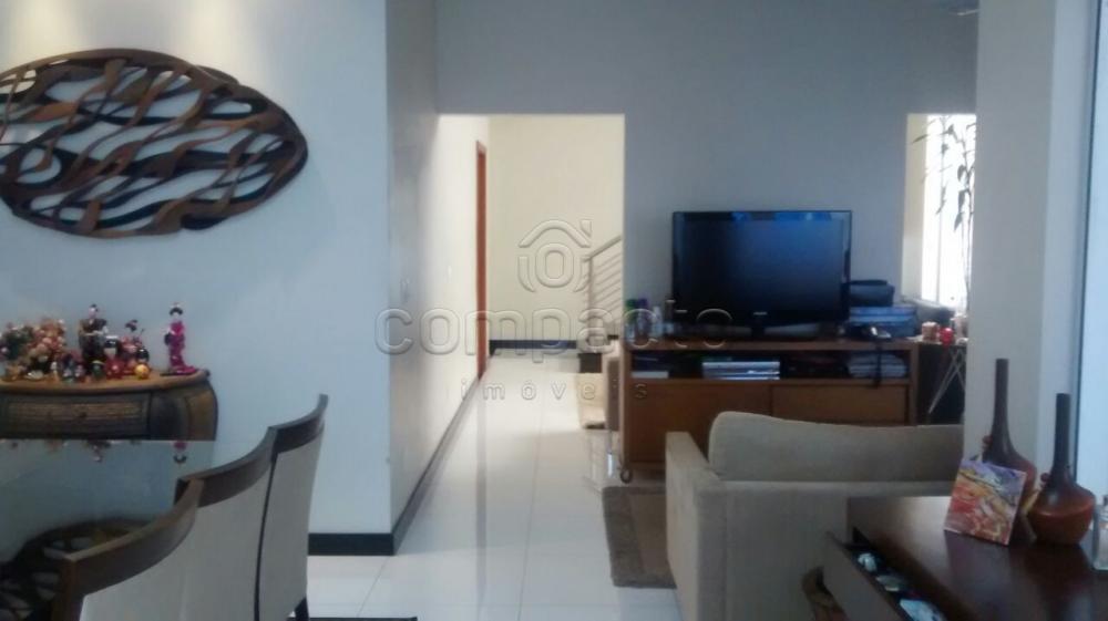 Comprar Casa / Condomínio em São José do Rio Preto apenas R$ 1.100.000,00 - Foto 7