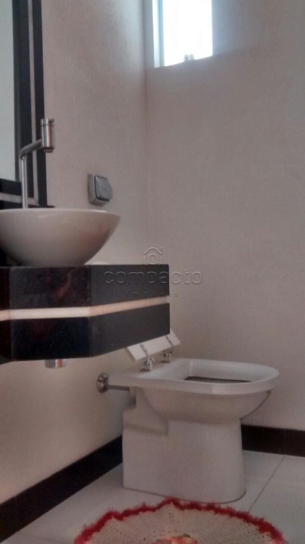 Comprar Casa / Condomínio em São José do Rio Preto apenas R$ 1.100.000,00 - Foto 13