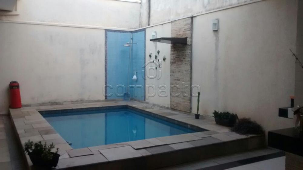 Comprar Casa / Condomínio em São José do Rio Preto apenas R$ 1.100.000,00 - Foto 24
