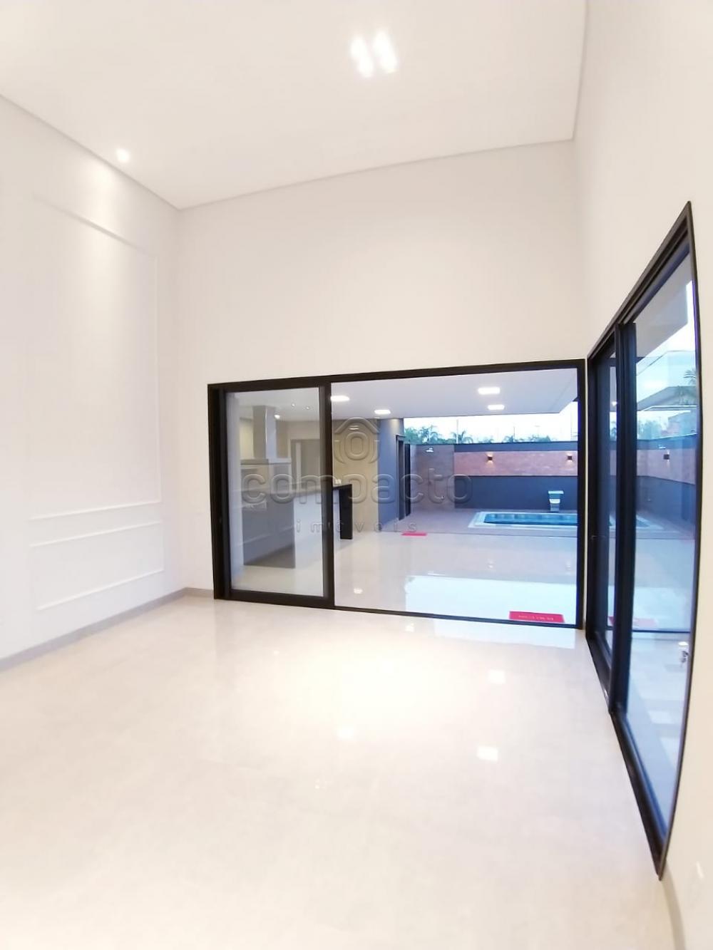 Comprar Casa / Condomínio em São José do Rio Preto apenas R$ 1.250.000,00 - Foto 3