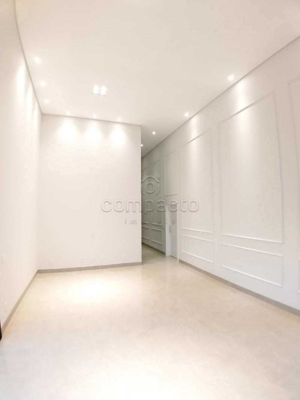 Comprar Casa / Condomínio em São José do Rio Preto apenas R$ 1.250.000,00 - Foto 4