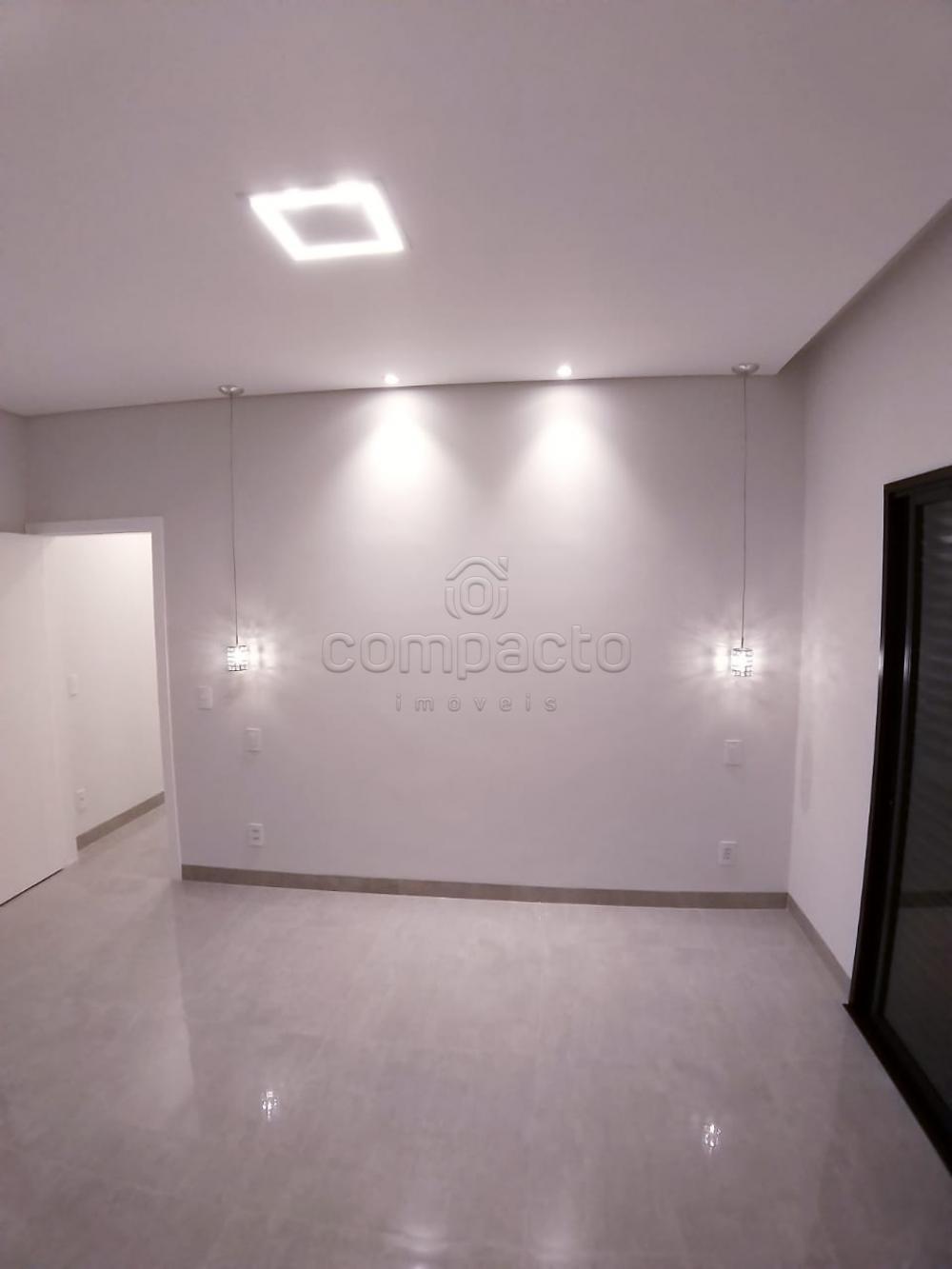Comprar Casa / Condomínio em São José do Rio Preto apenas R$ 1.250.000,00 - Foto 11