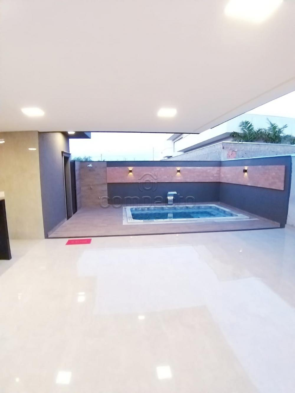 Comprar Casa / Condomínio em São José do Rio Preto apenas R$ 1.250.000,00 - Foto 20