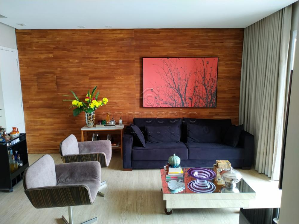 Sao Jose do Rio Preto Apartamento Venda R$530.000,00 Condominio R$450,00 3 Dormitorios 1 Suite Area construida 85.00m2