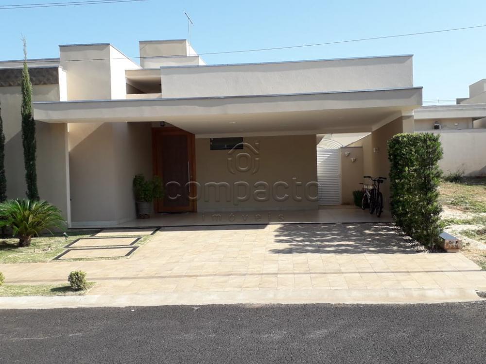 Comprar Casa / Condomínio em Mirassol apenas R$ 650.000,00 - Foto 2
