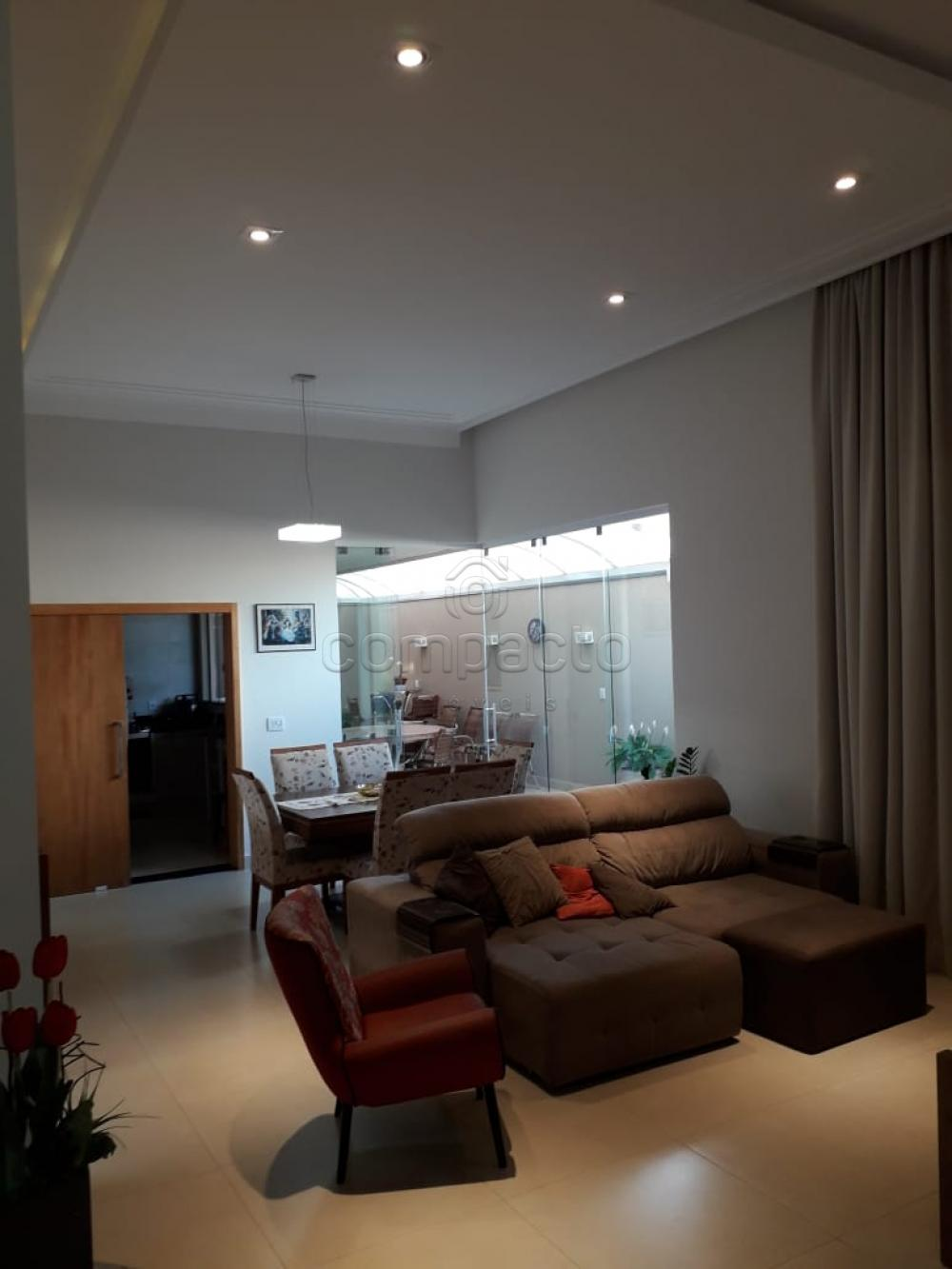 Comprar Casa / Condomínio em Mirassol apenas R$ 650.000,00 - Foto 5