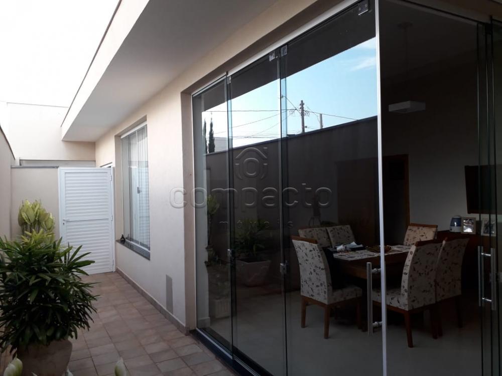 Comprar Casa / Condomínio em Mirassol apenas R$ 650.000,00 - Foto 7