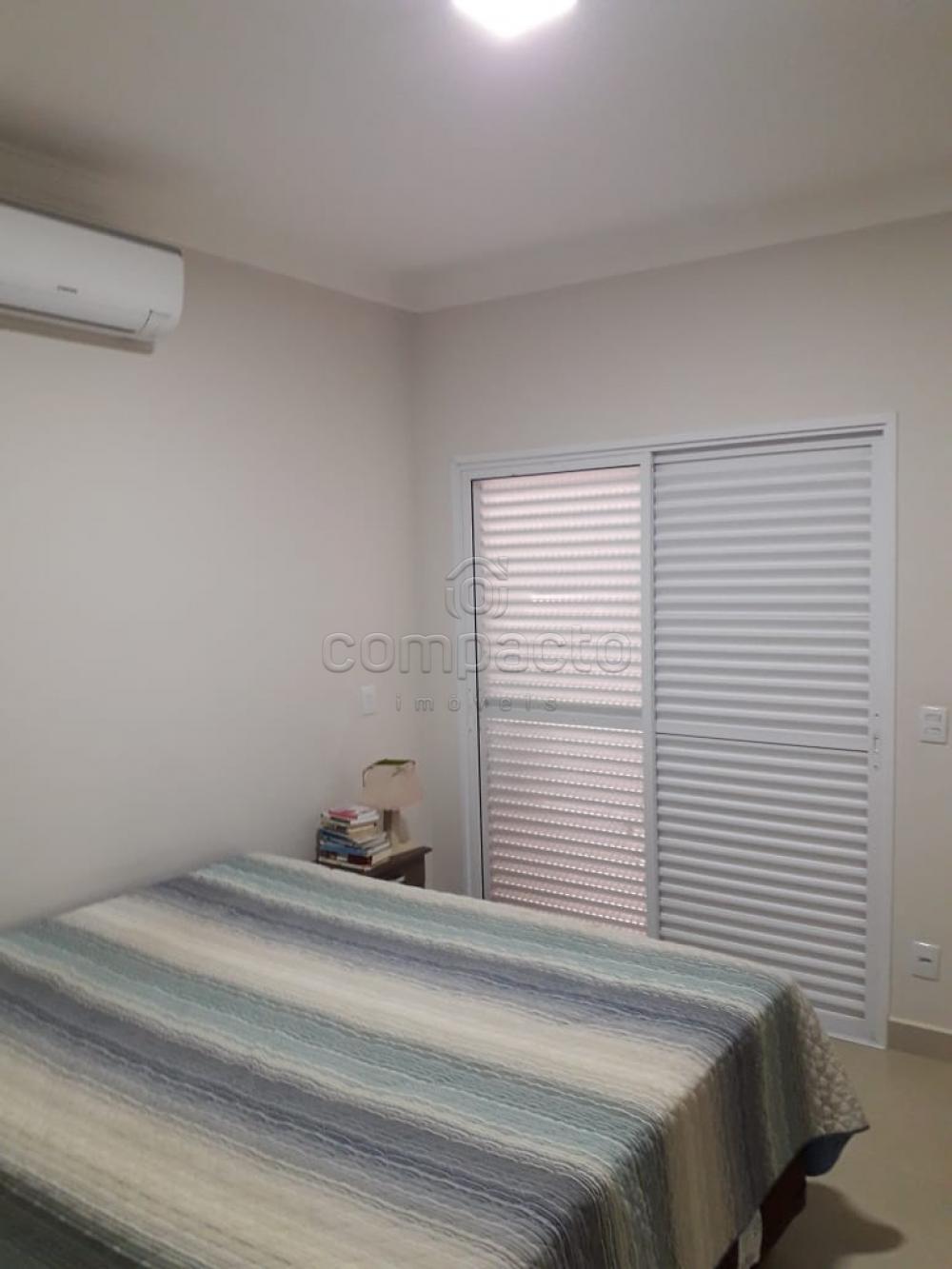 Comprar Casa / Condomínio em Mirassol apenas R$ 650.000,00 - Foto 11