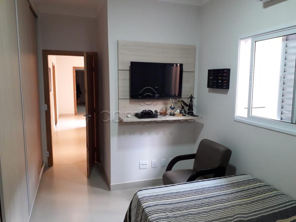 Comprar Casa / Condomínio em Mirassol apenas R$ 650.000,00 - Foto 13