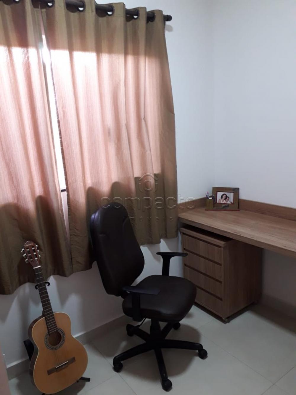 Comprar Casa / Condomínio em Mirassol apenas R$ 650.000,00 - Foto 15