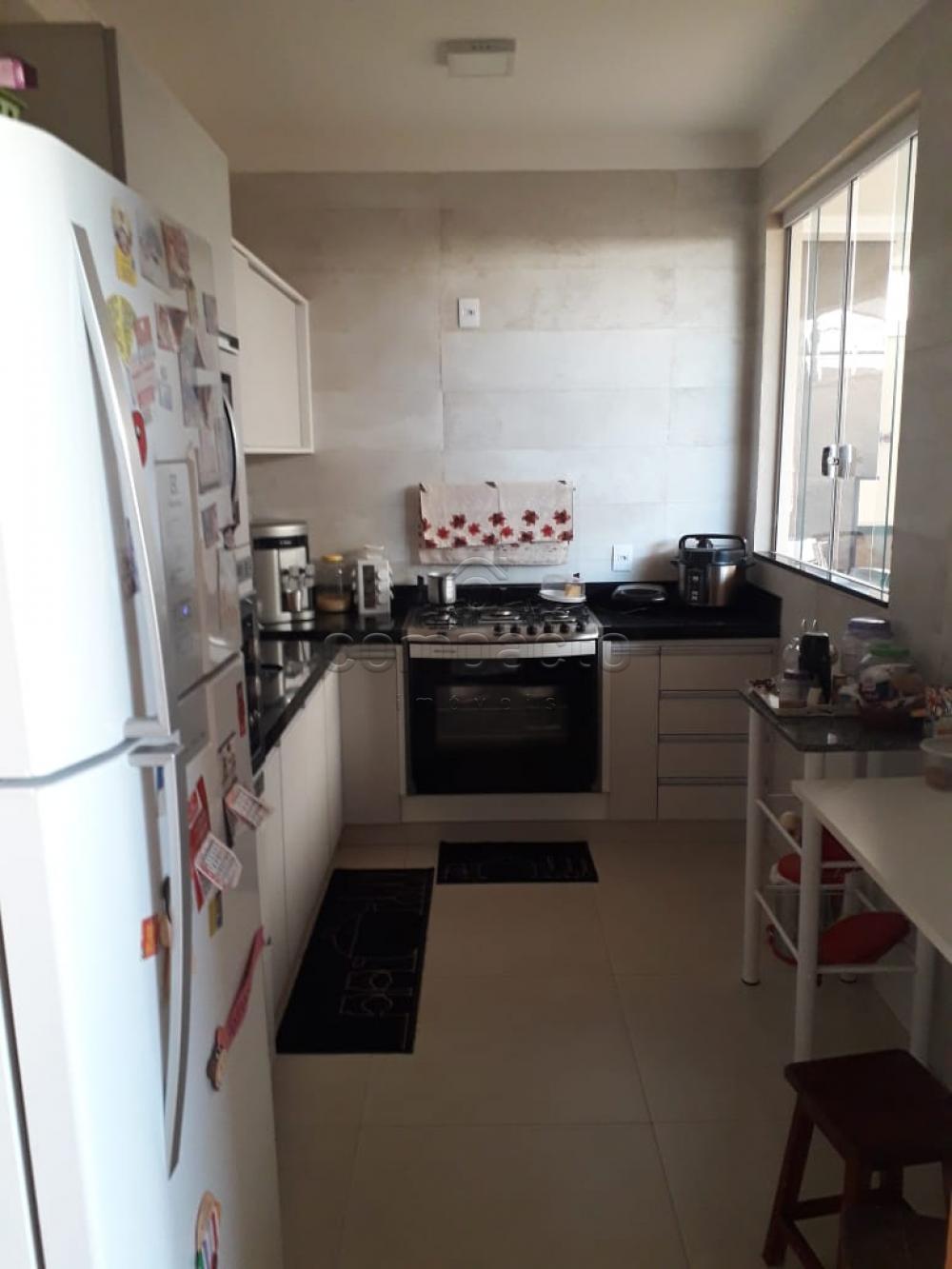 Comprar Casa / Condomínio em Mirassol apenas R$ 650.000,00 - Foto 19