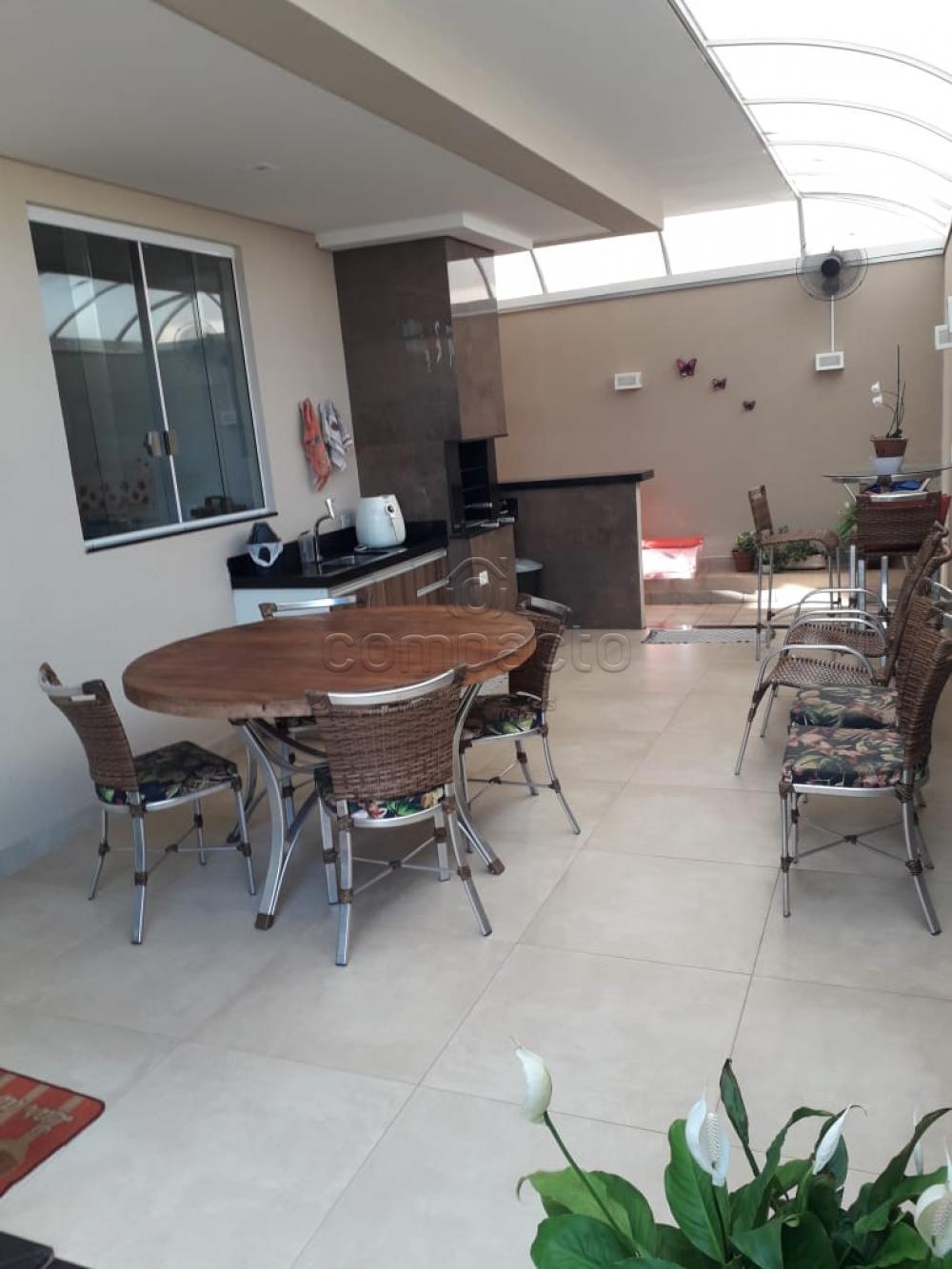 Comprar Casa / Condomínio em Mirassol apenas R$ 650.000,00 - Foto 21