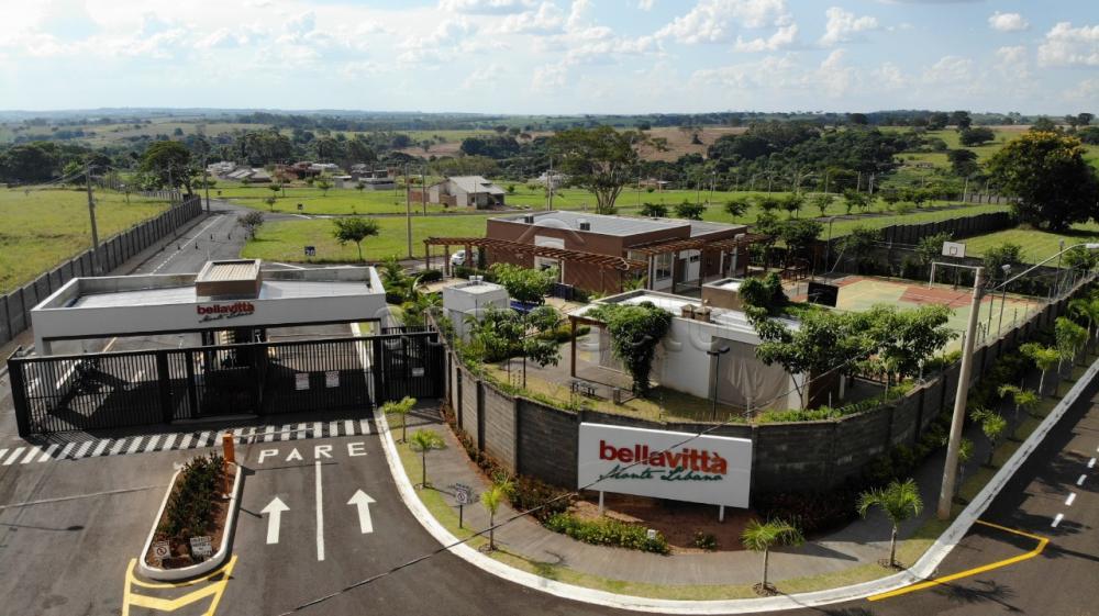Comprar Terreno / Condomínio em Bady Bassitt apenas R$ 69.000,00 - Foto 1