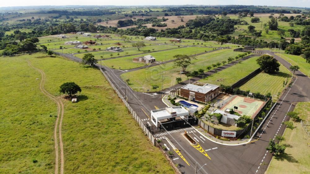 Comprar Terreno / Condomínio em Bady Bassitt apenas R$ 69.000,00 - Foto 2