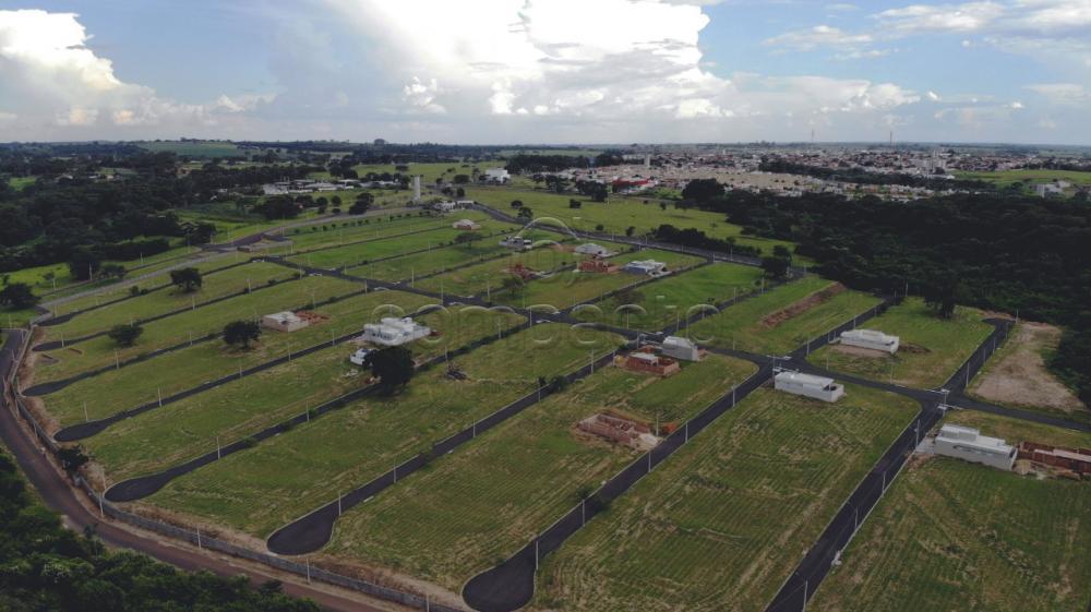 Comprar Terreno / Condomínio em Bady Bassitt apenas R$ 69.000,00 - Foto 4