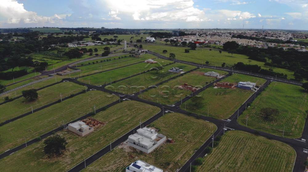 Comprar Terreno / Condomínio em Bady Bassitt apenas R$ 69.000,00 - Foto 5