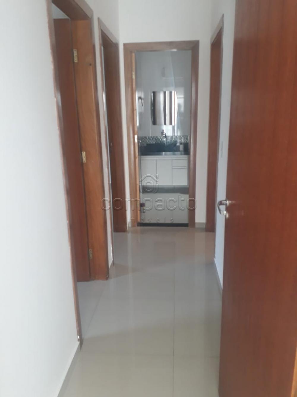 Alugar Casa / Condomínio em São José do Rio Preto apenas R$ 2.500,00 - Foto 7
