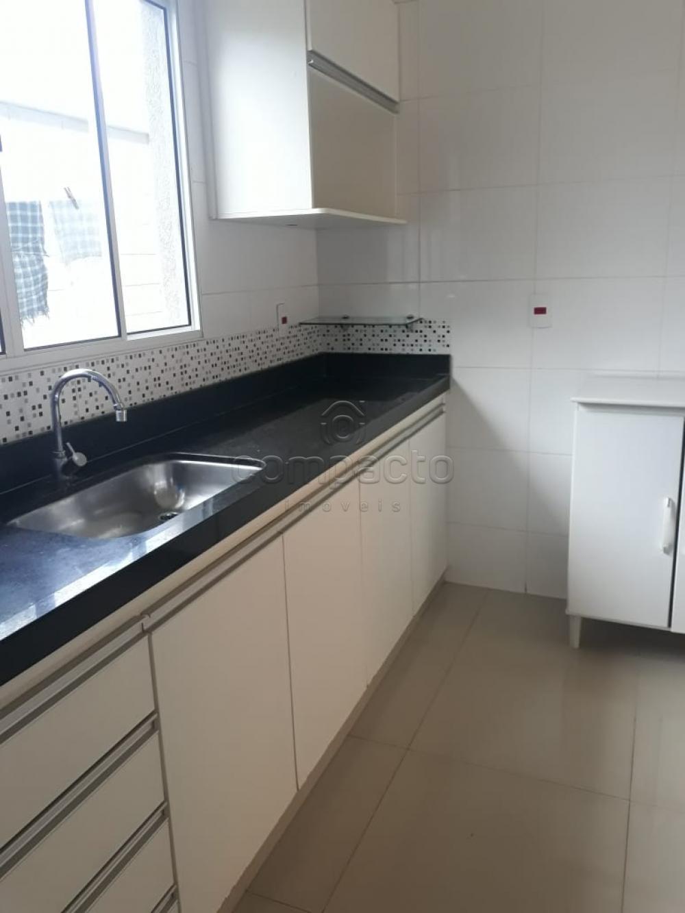 Alugar Casa / Condomínio em São José do Rio Preto apenas R$ 2.500,00 - Foto 8