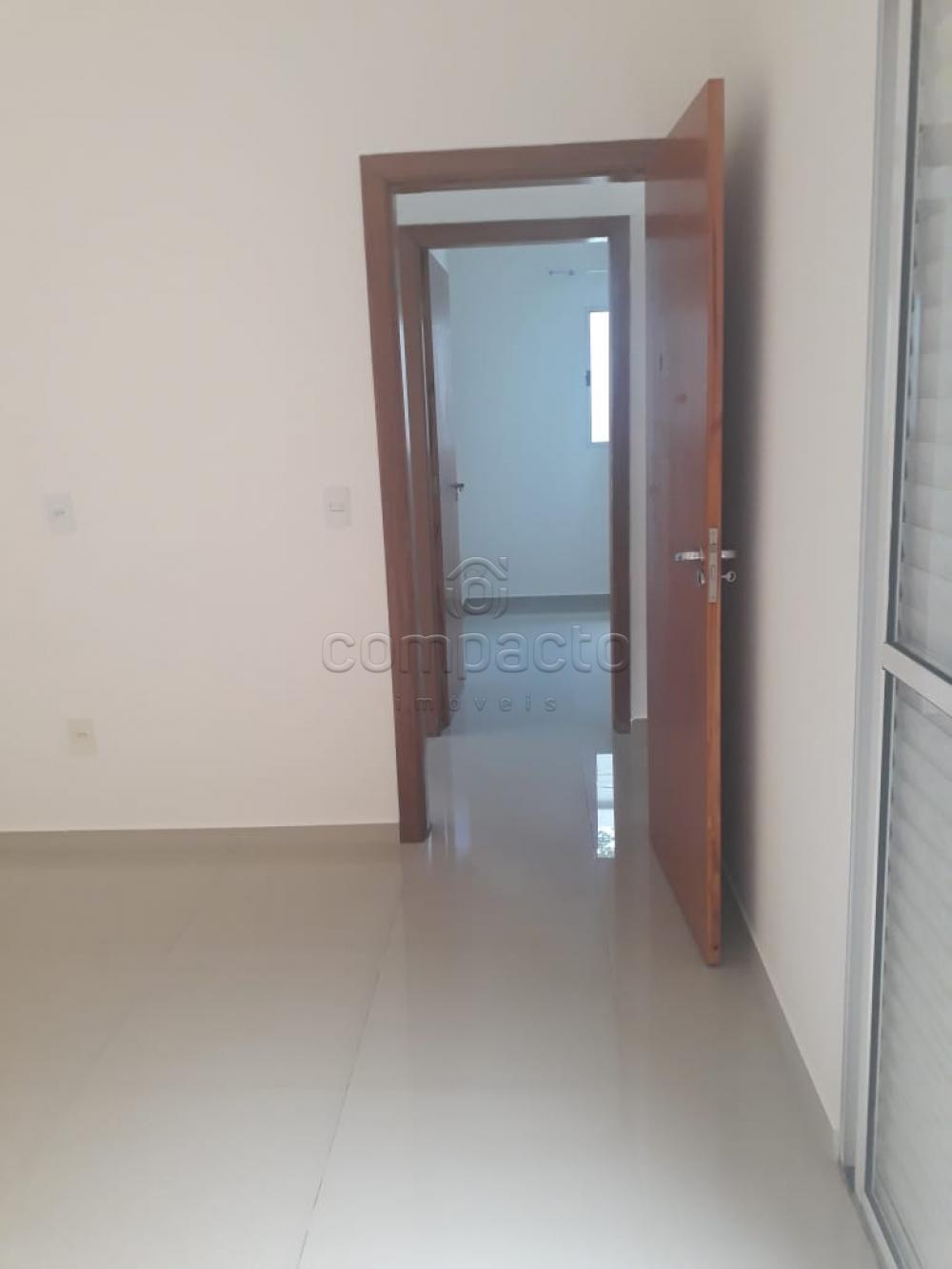 Alugar Casa / Condomínio em São José do Rio Preto apenas R$ 2.500,00 - Foto 12