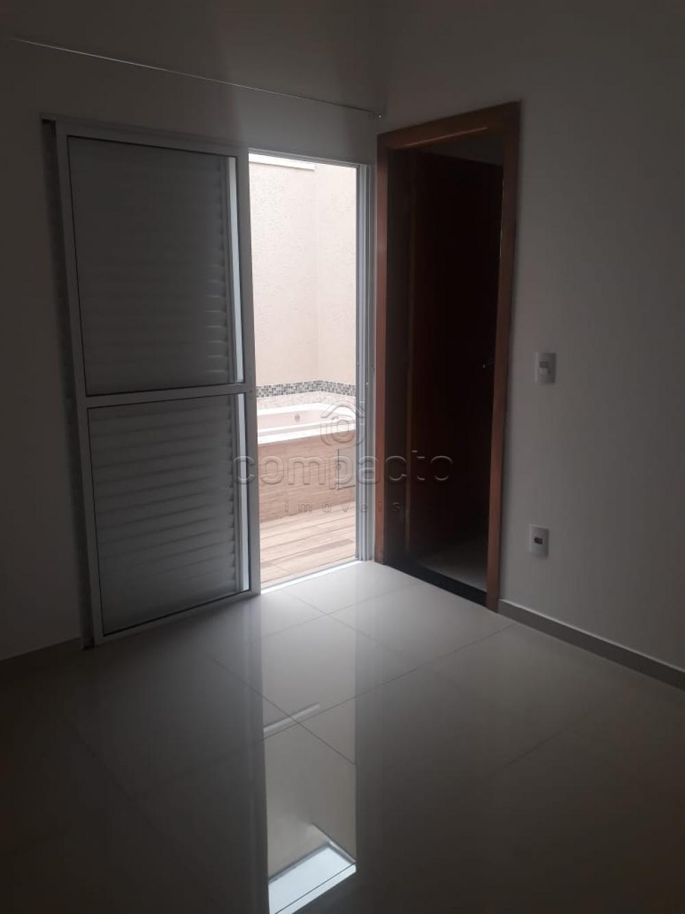 Alugar Casa / Condomínio em São José do Rio Preto apenas R$ 2.500,00 - Foto 13