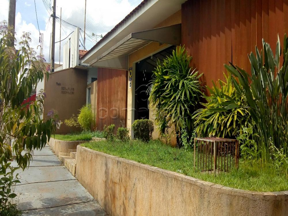 Alugar Comercial / Casa em São José do Rio Preto apenas R$ 8.000,00 - Foto 2