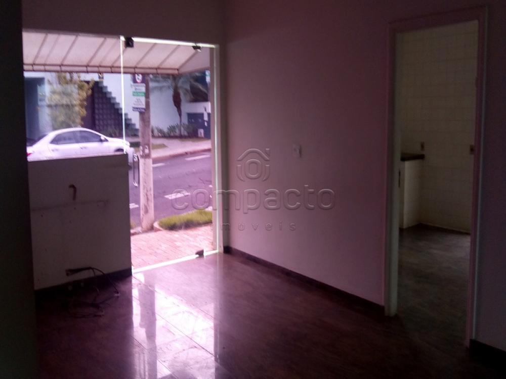 Alugar Comercial / Casa em São José do Rio Preto apenas R$ 8.000,00 - Foto 3