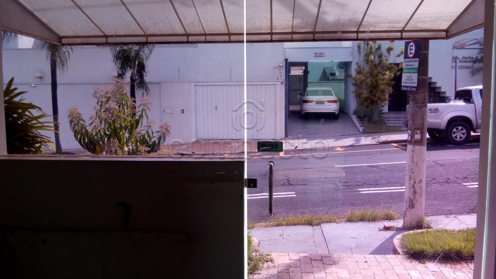 Alugar Comercial / Casa em São José do Rio Preto apenas R$ 8.000,00 - Foto 4