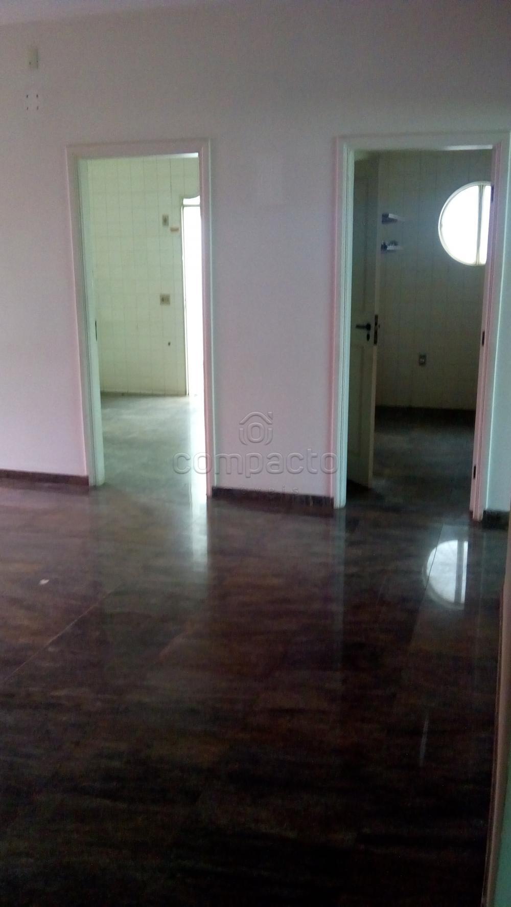 Alugar Comercial / Casa em São José do Rio Preto apenas R$ 8.000,00 - Foto 6