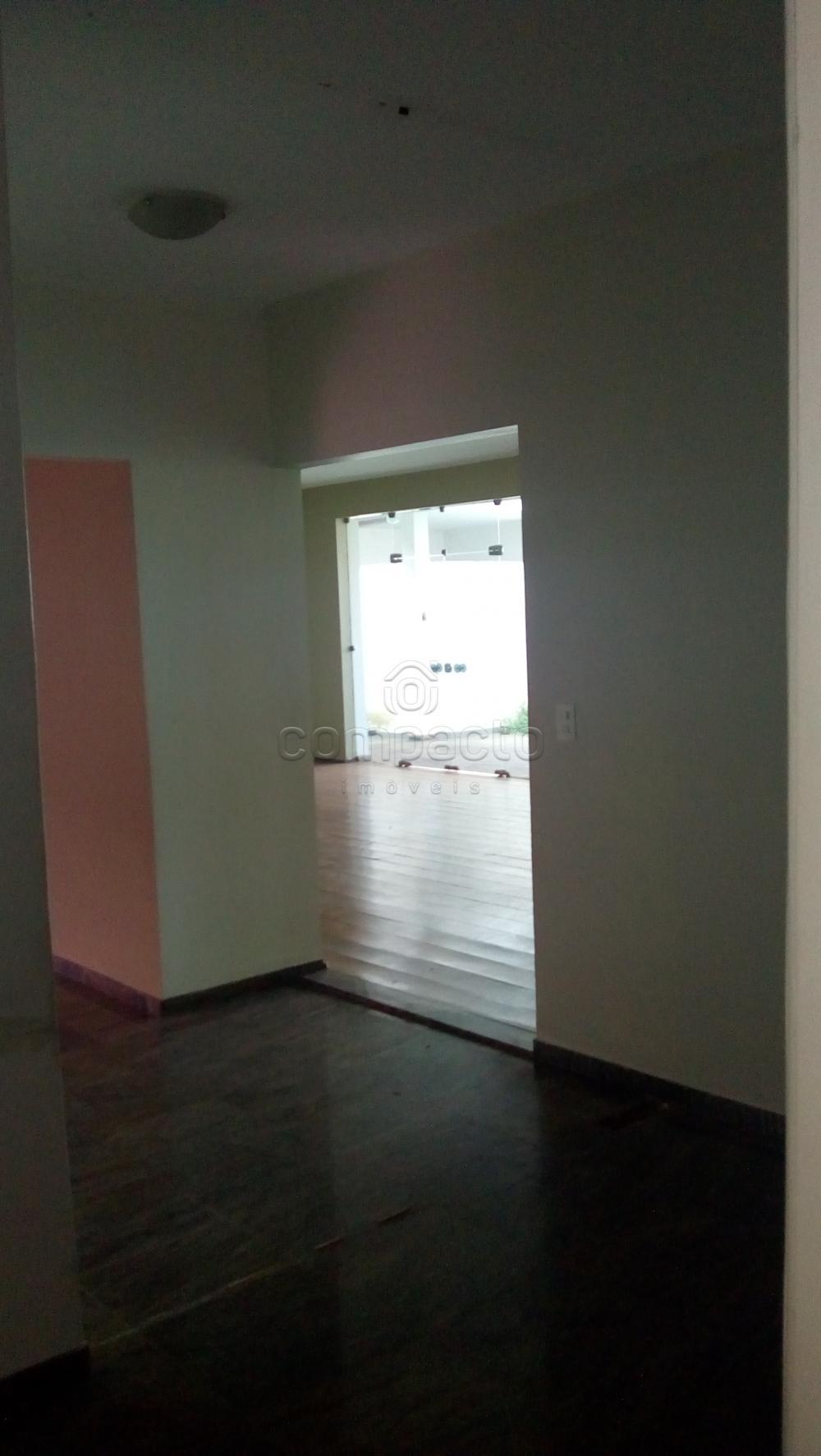 Alugar Comercial / Casa em São José do Rio Preto apenas R$ 8.000,00 - Foto 8