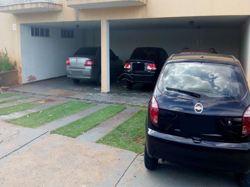 Alugar Comercial / Casa em São José do Rio Preto apenas R$ 8.000,00 - Foto 10
