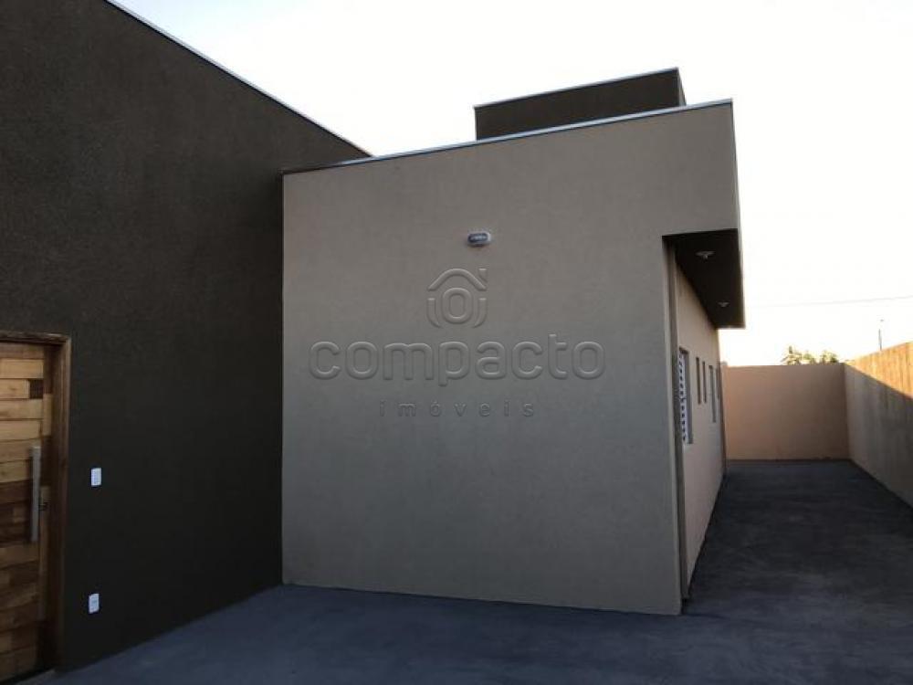 Comprar Casa / Padrão em Bady Bassitt apenas R$ 215.000,00 - Foto 2