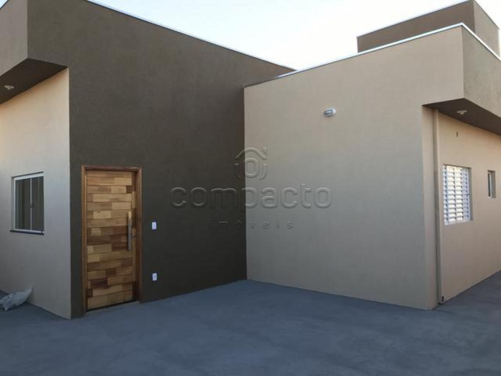 Comprar Casa / Padrão em Bady Bassitt apenas R$ 215.000,00 - Foto 3