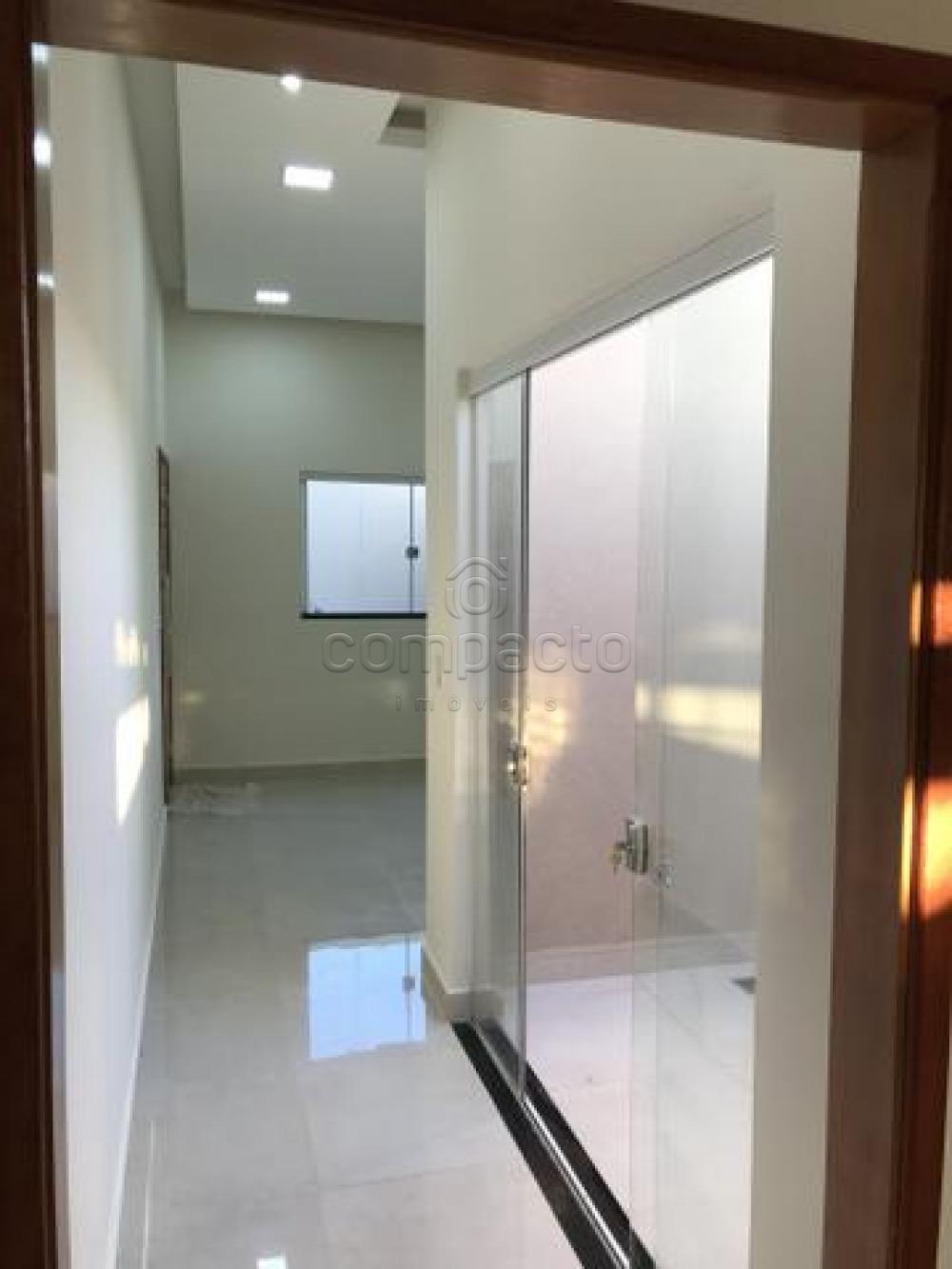 Comprar Casa / Padrão em Bady Bassitt apenas R$ 215.000,00 - Foto 4