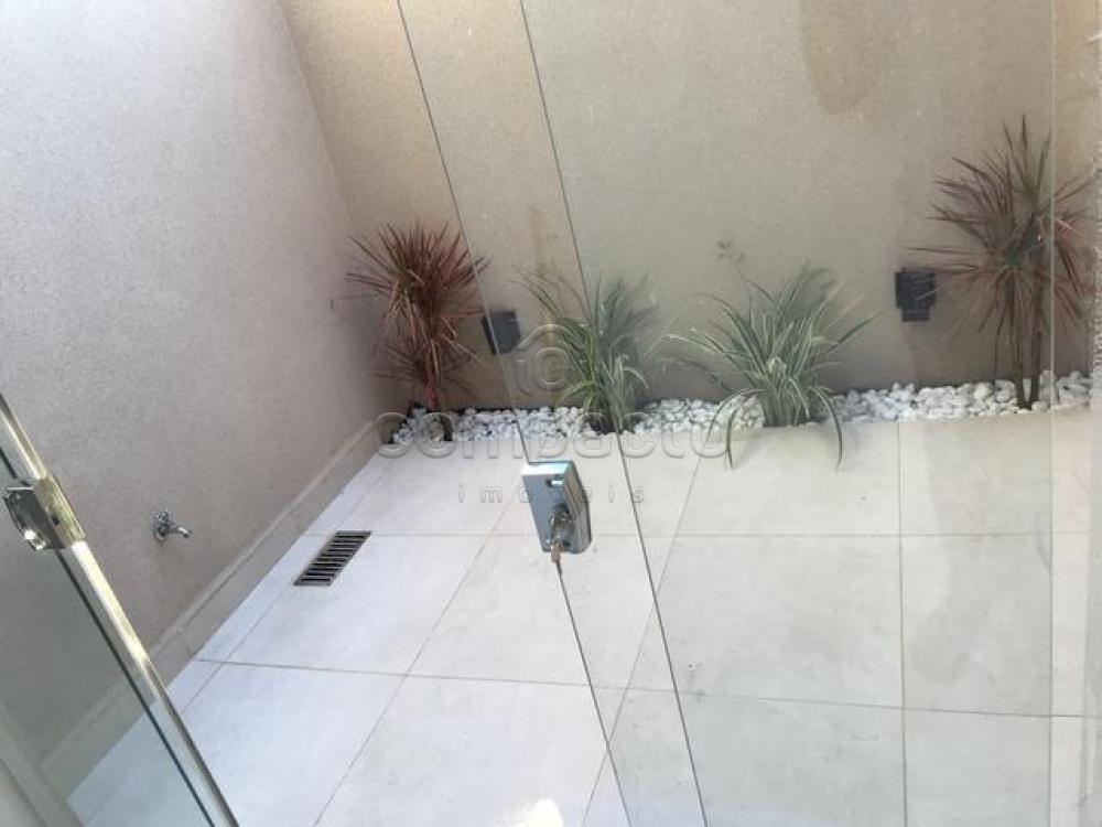 Comprar Casa / Padrão em Bady Bassitt apenas R$ 215.000,00 - Foto 5