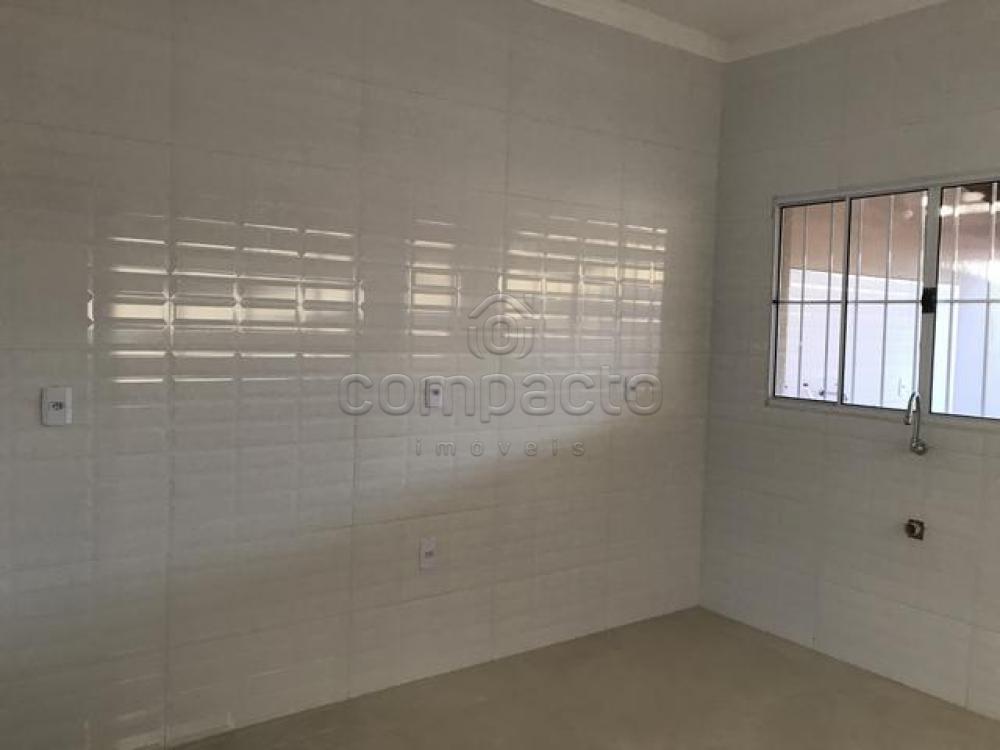 Comprar Casa / Padrão em Bady Bassitt apenas R$ 215.000,00 - Foto 6