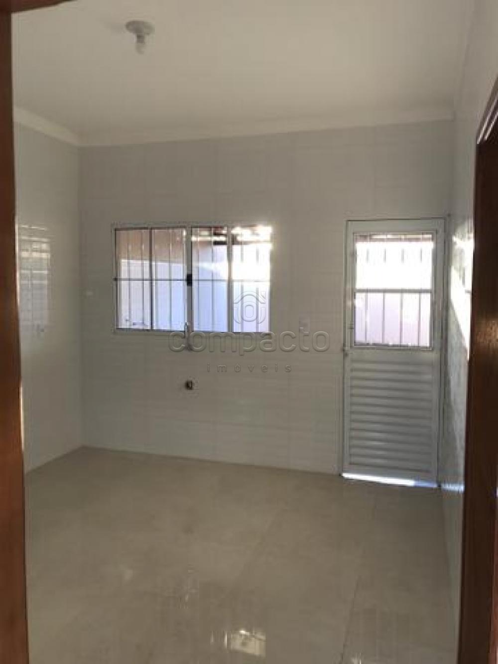 Comprar Casa / Padrão em Bady Bassitt apenas R$ 215.000,00 - Foto 7
