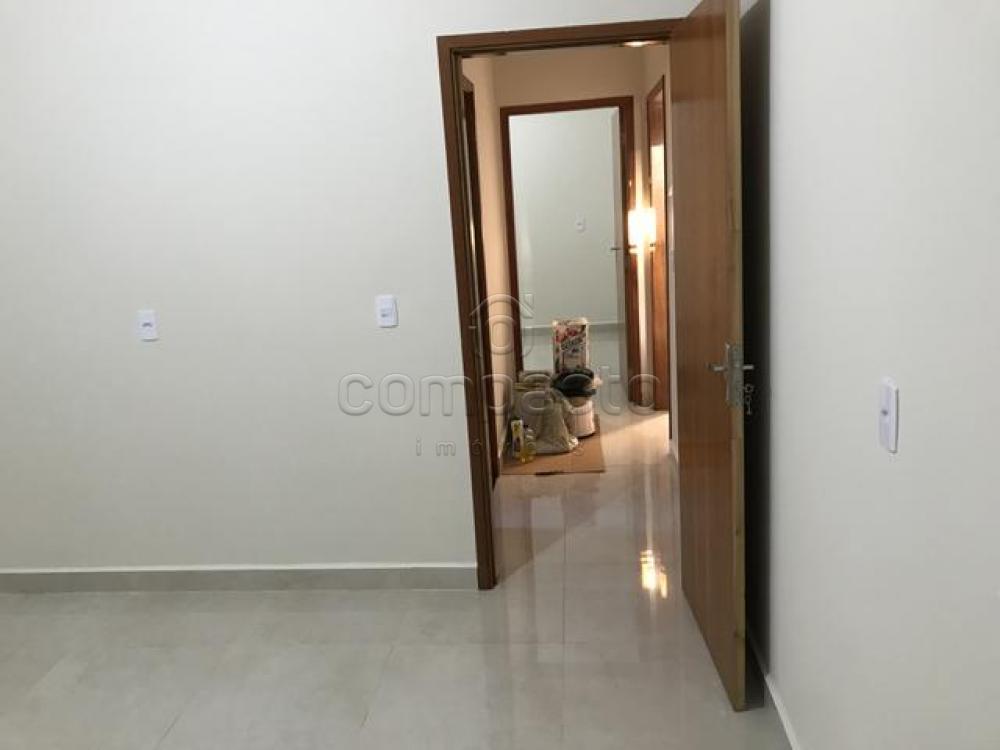 Comprar Casa / Padrão em Bady Bassitt apenas R$ 215.000,00 - Foto 8