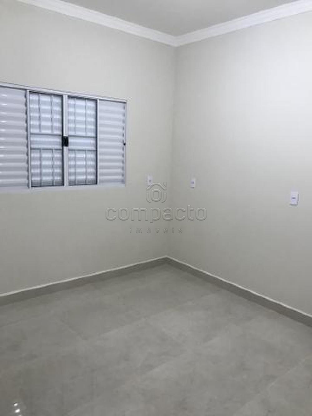 Comprar Casa / Padrão em Bady Bassitt apenas R$ 215.000,00 - Foto 9