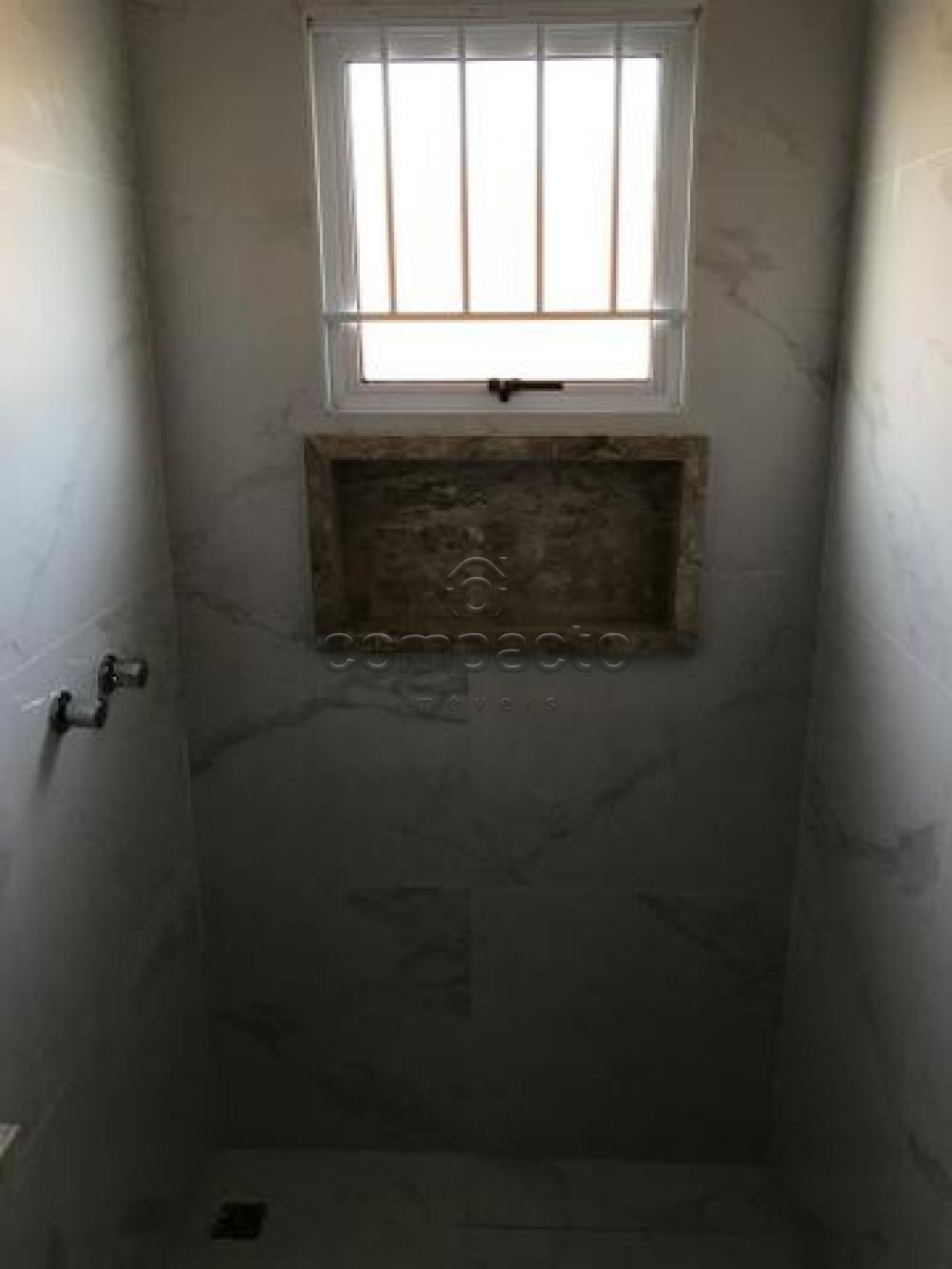 Comprar Casa / Padrão em Bady Bassitt apenas R$ 215.000,00 - Foto 12